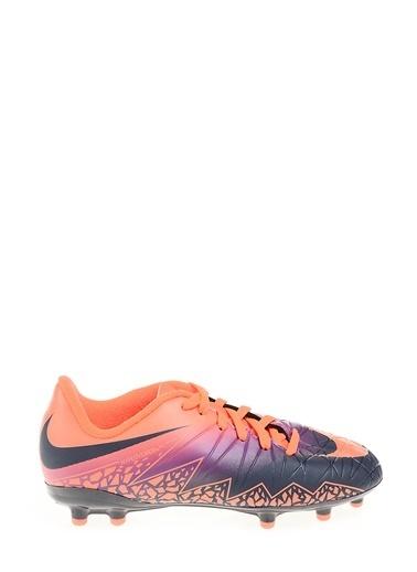 Jr Hypervenom Phelon II Fg | Krampon-Nike